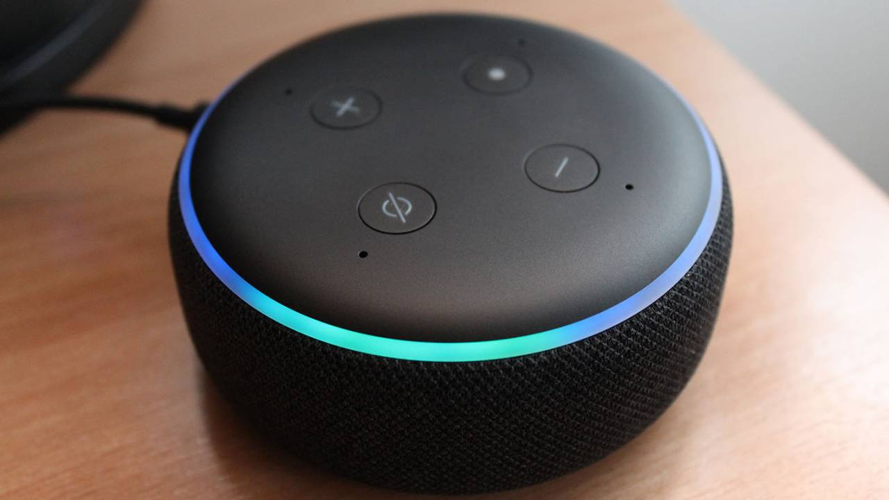 Alexa's new features detailed: Severe weather, NBA, and commuting