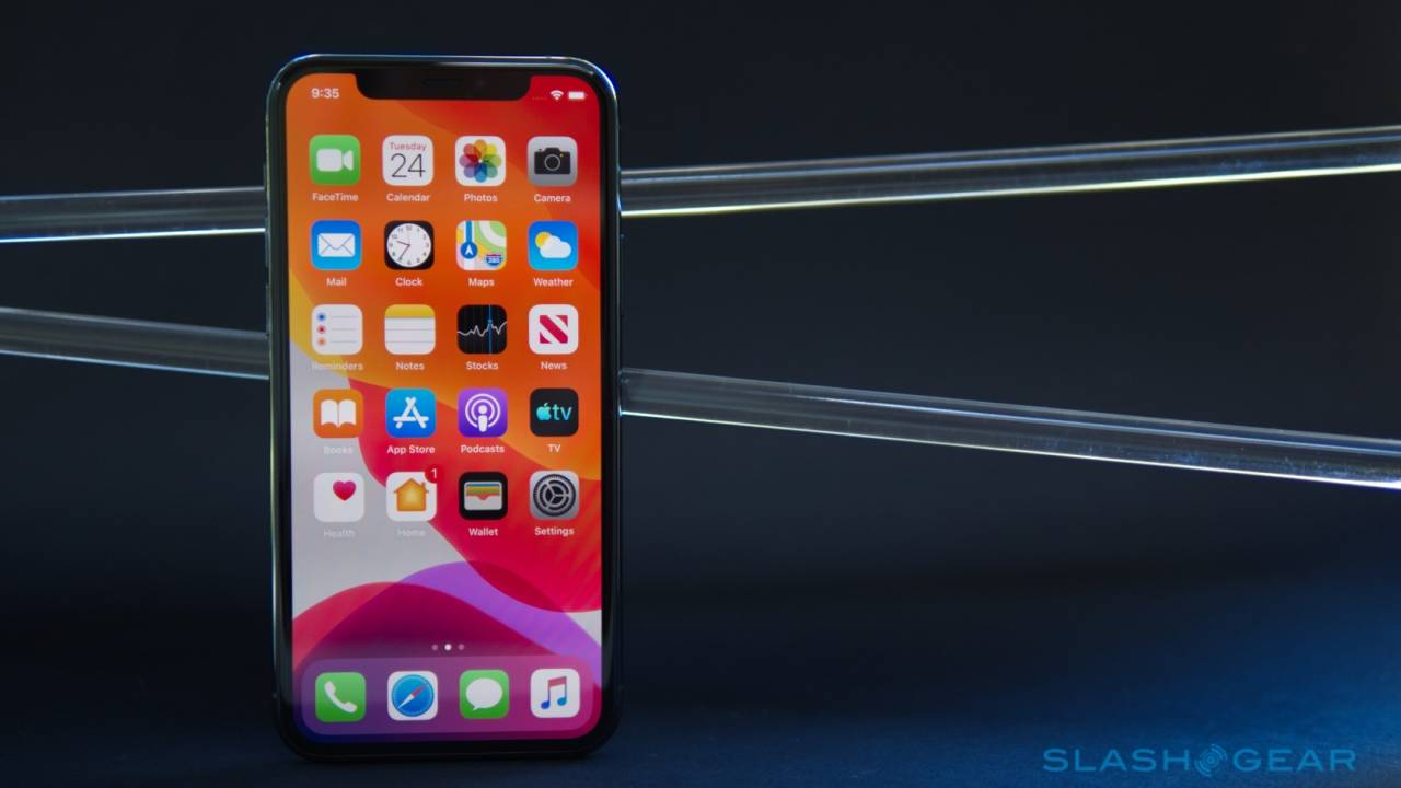 Apple iOS 13.4 released with iPadOS 13.4 – What's new