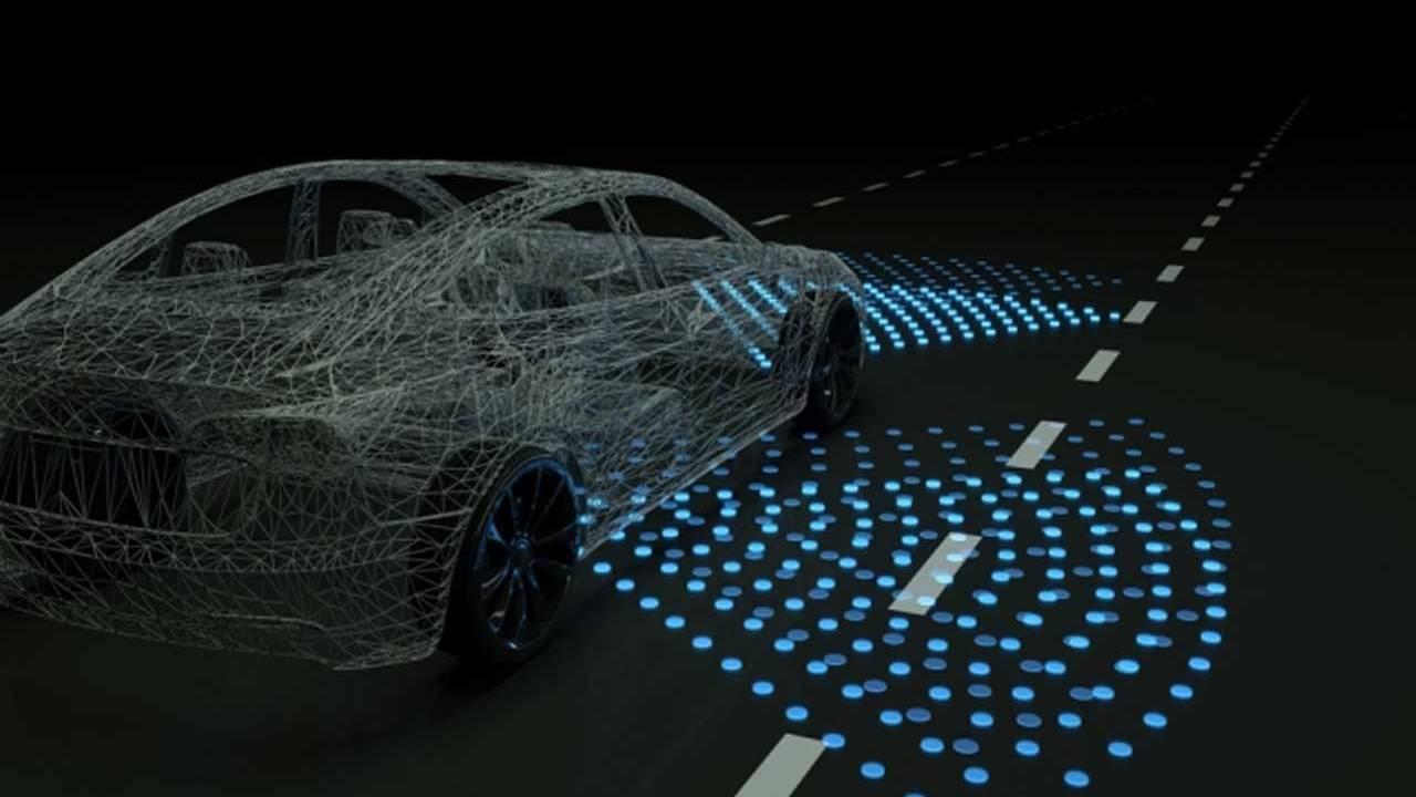 New MIT simulation system teaches autonomous autos real-world crash avoidance
