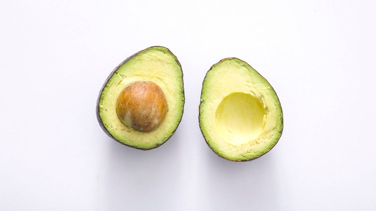 Eating one avocado per day has surprising impact on attention