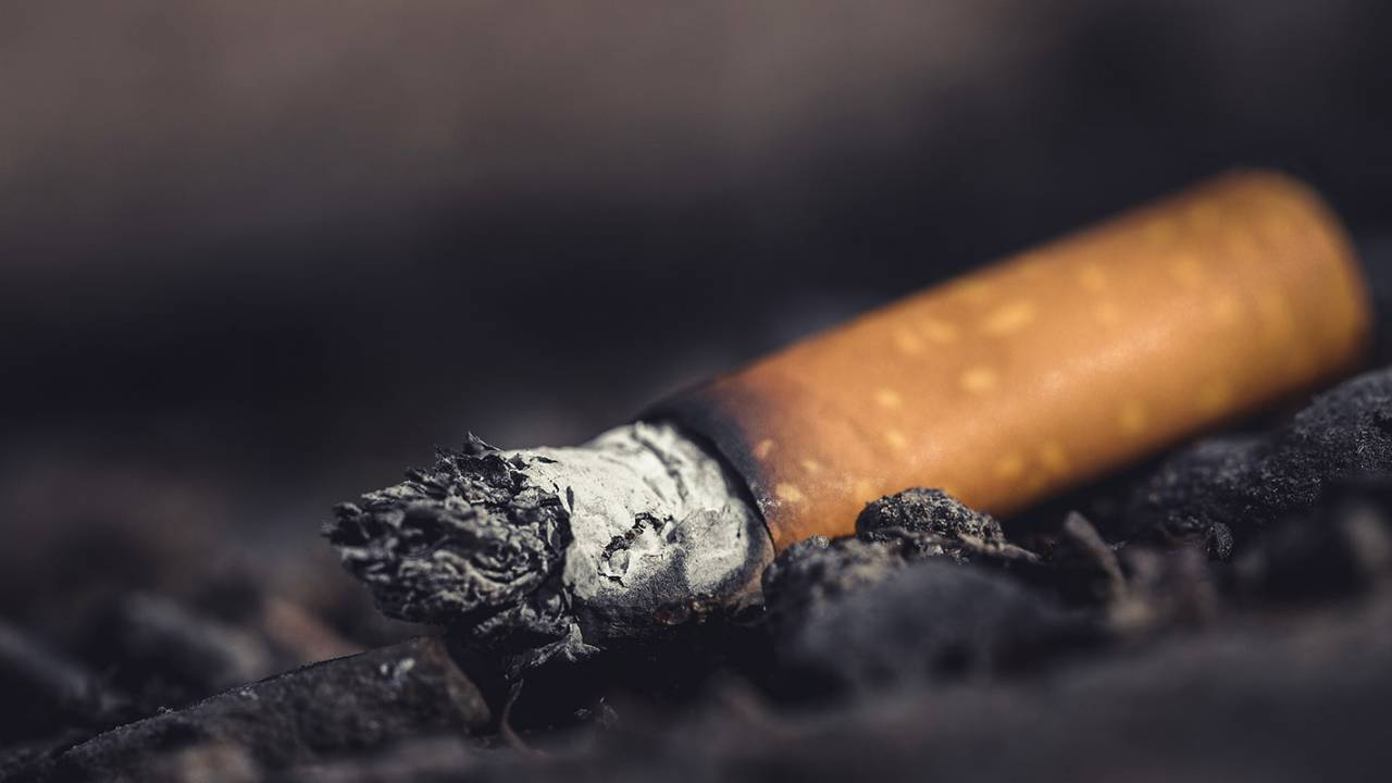 FDA will make cigarette packages more gruesome to scare smokers