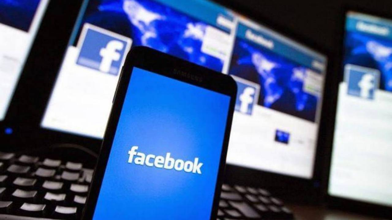 Facebook joins Netflix, Disney+ in reducing streaming quality in Europe