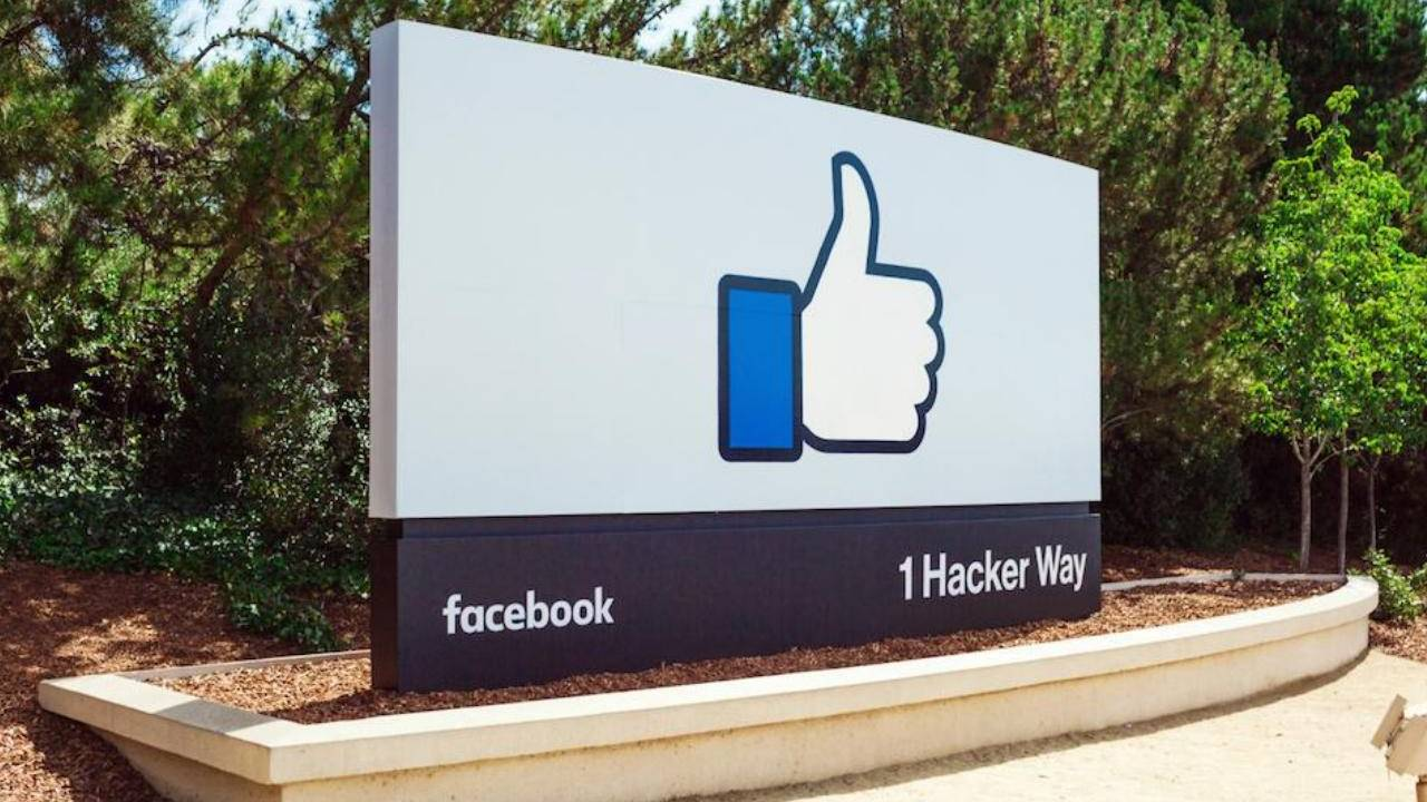 Facebook blocked legit COVID-19 posts by mistake