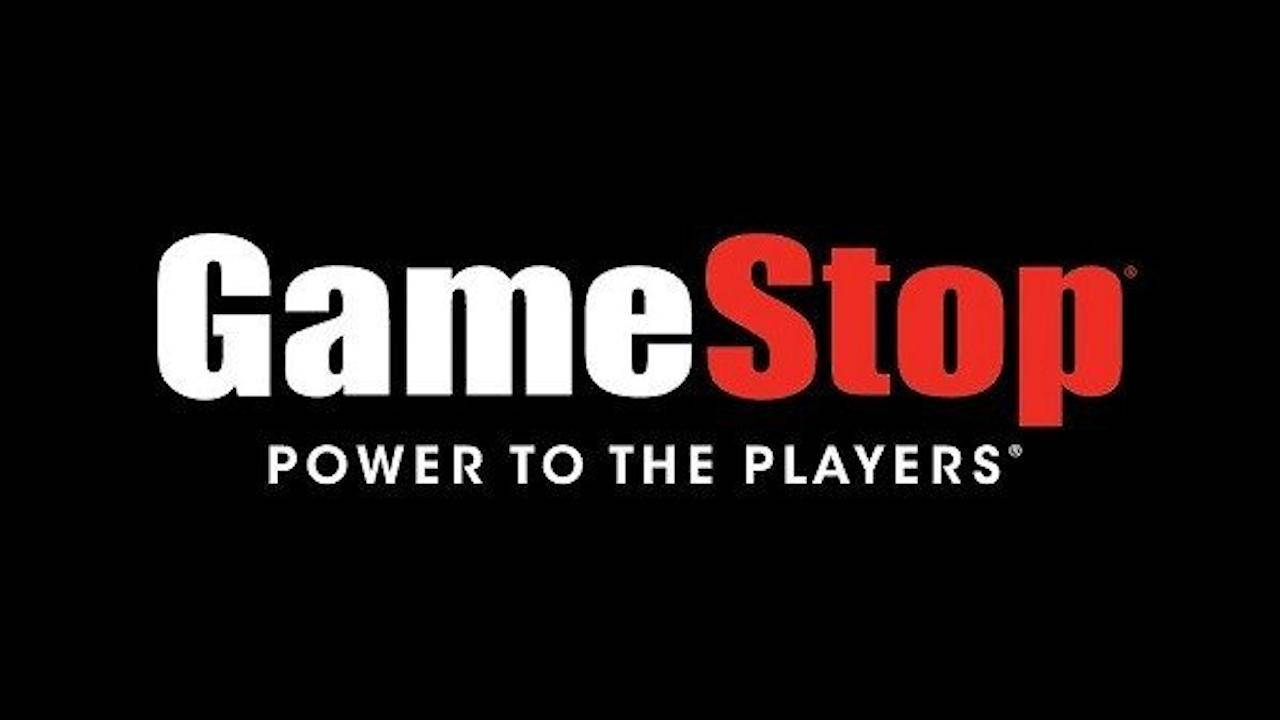 GameStop considers itself essential retail, orders stores to stay open