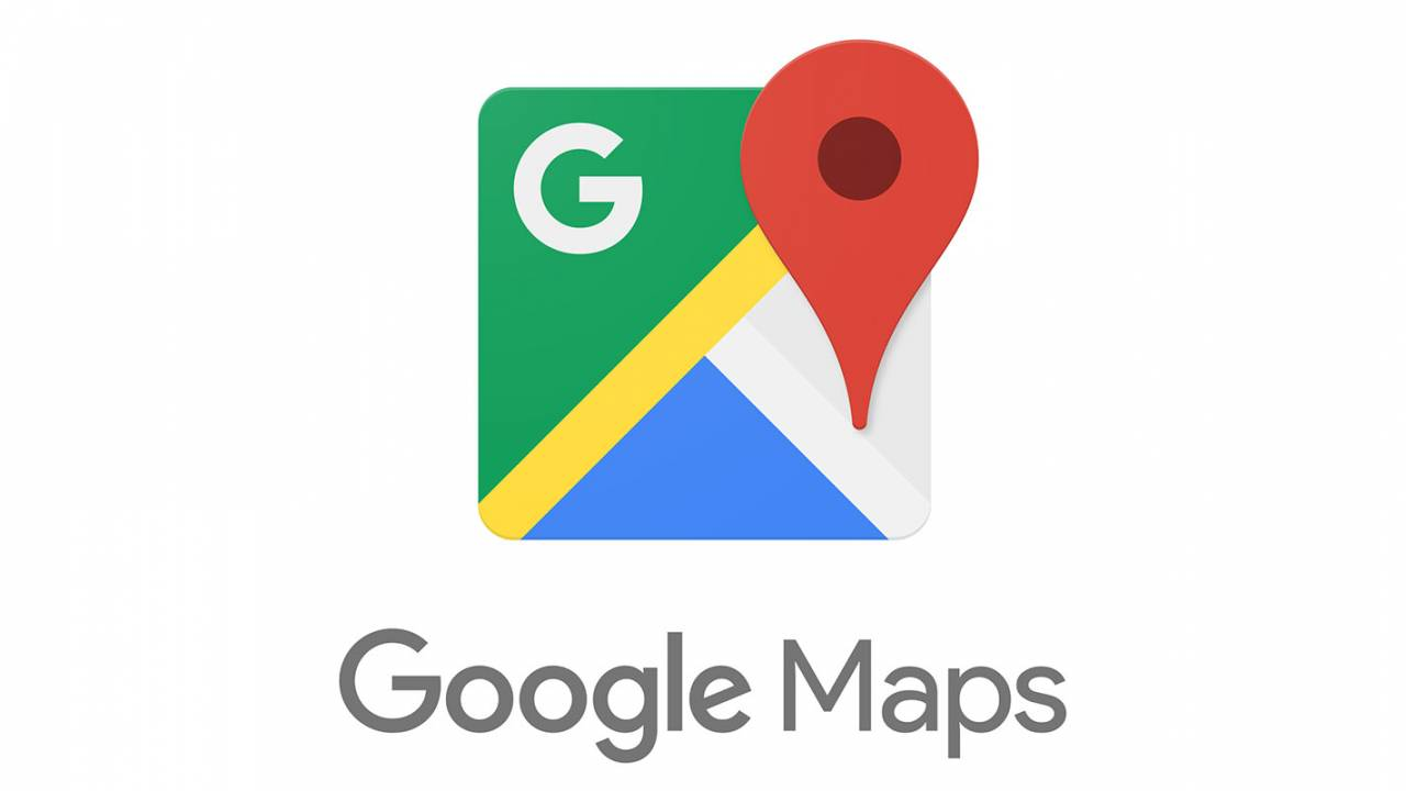 Google Maps lets shops share info about COVID-19 changes