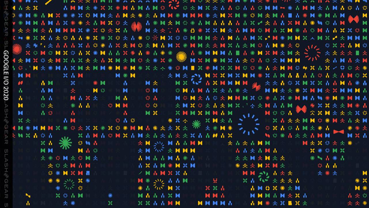 Google IO 2020 cancelled in part: Coronavirus claims another conference