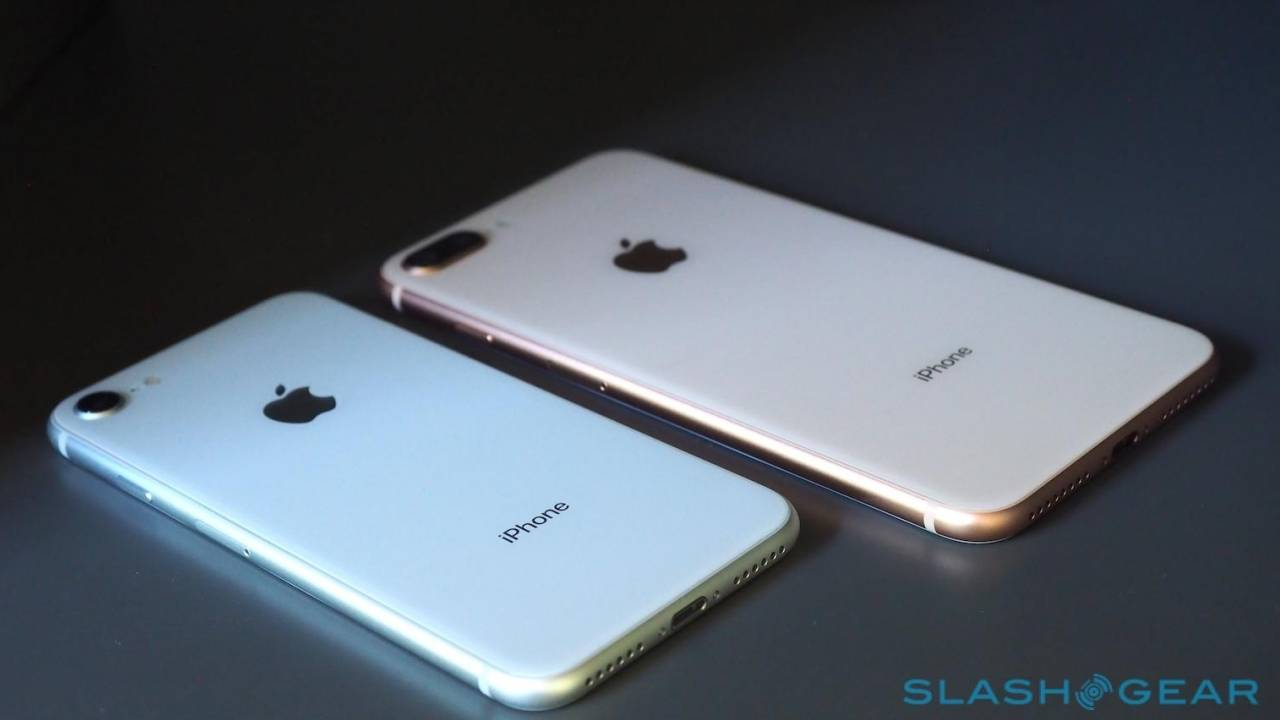 iPhone 9 Plus could offer a larger but still affordable option