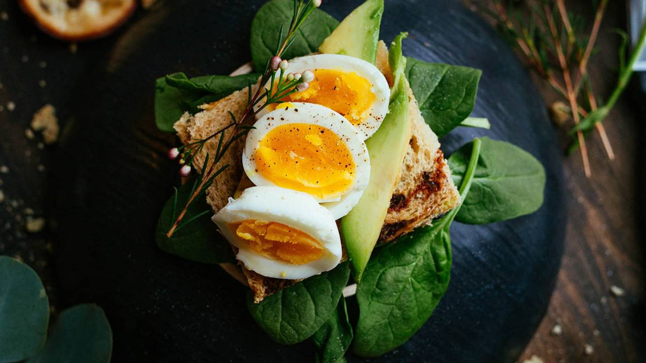 Study finds the keto flu is very real: Diet symptoms detailed