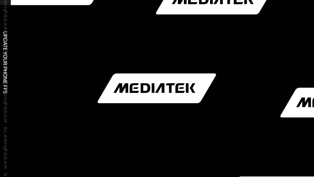 MediaTek-SU hacks phone from a simple app