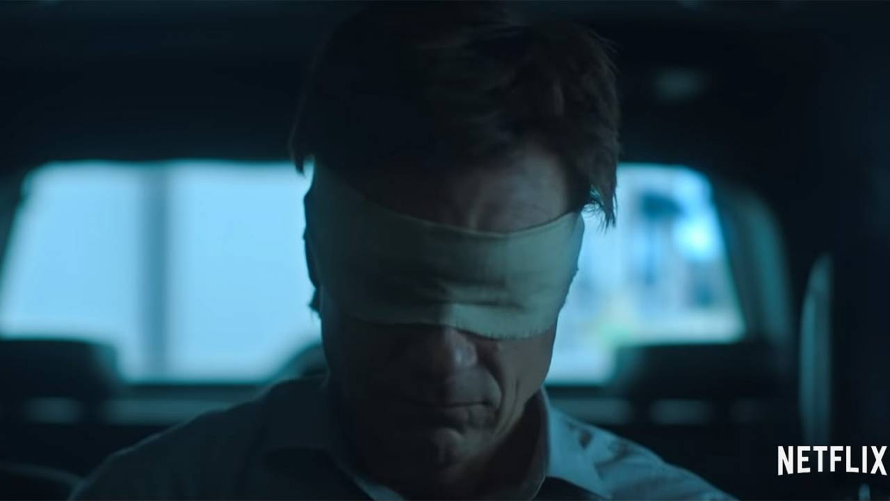 Netflix releases Ozark season 3 trailer: Episodes arrive this month