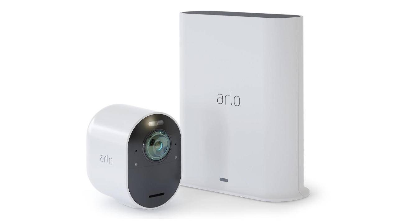Arlo will make two-factor authentication mandatory later this year