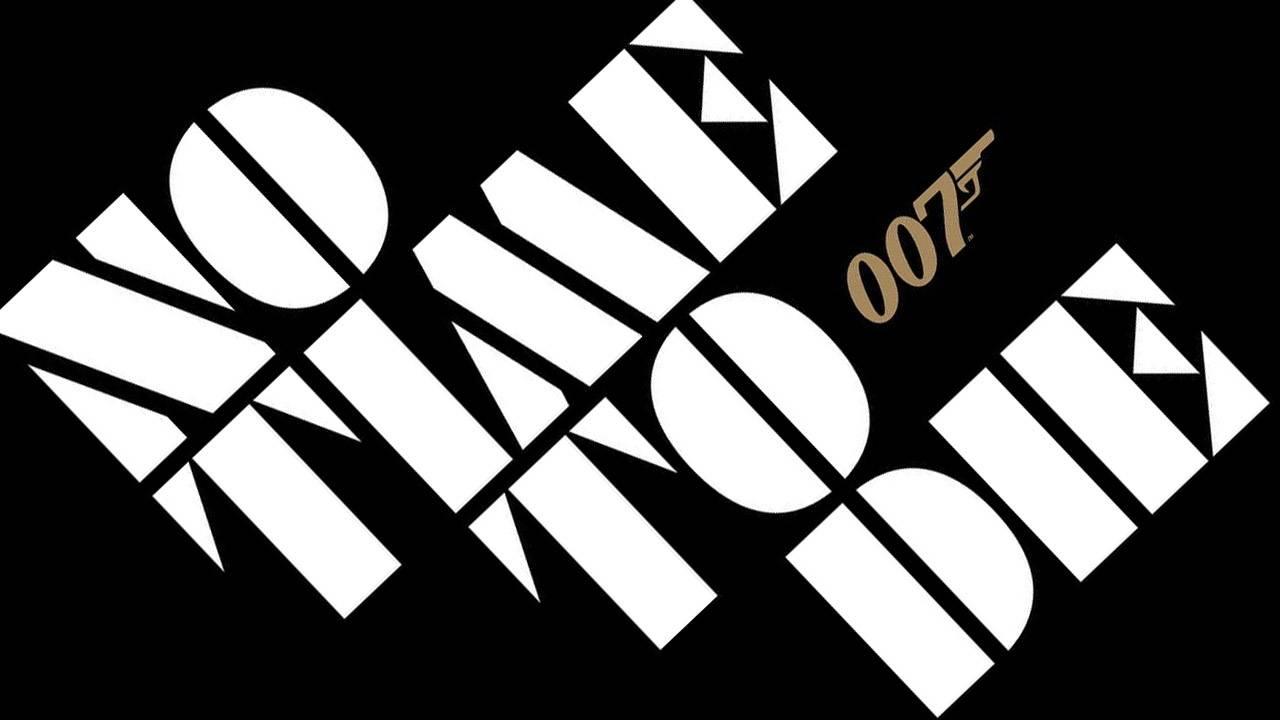 "James Bond 007 delayed by coronavirus: ""NO TIME TO DIE"""