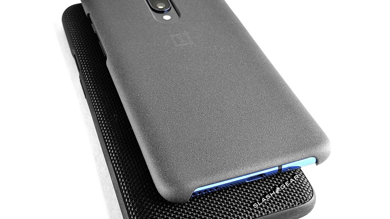 OnePlus 8 5G: on Verizon at last?