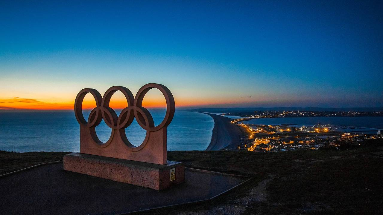 2020 Summer Olympics to be postponed according to IOC member