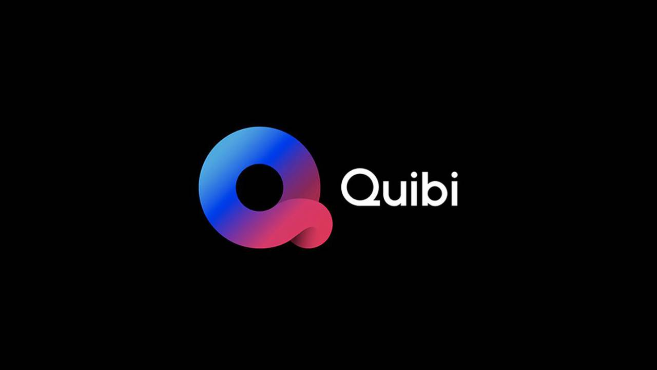 Quibi streaming service launches in April with 50 short-form shows
