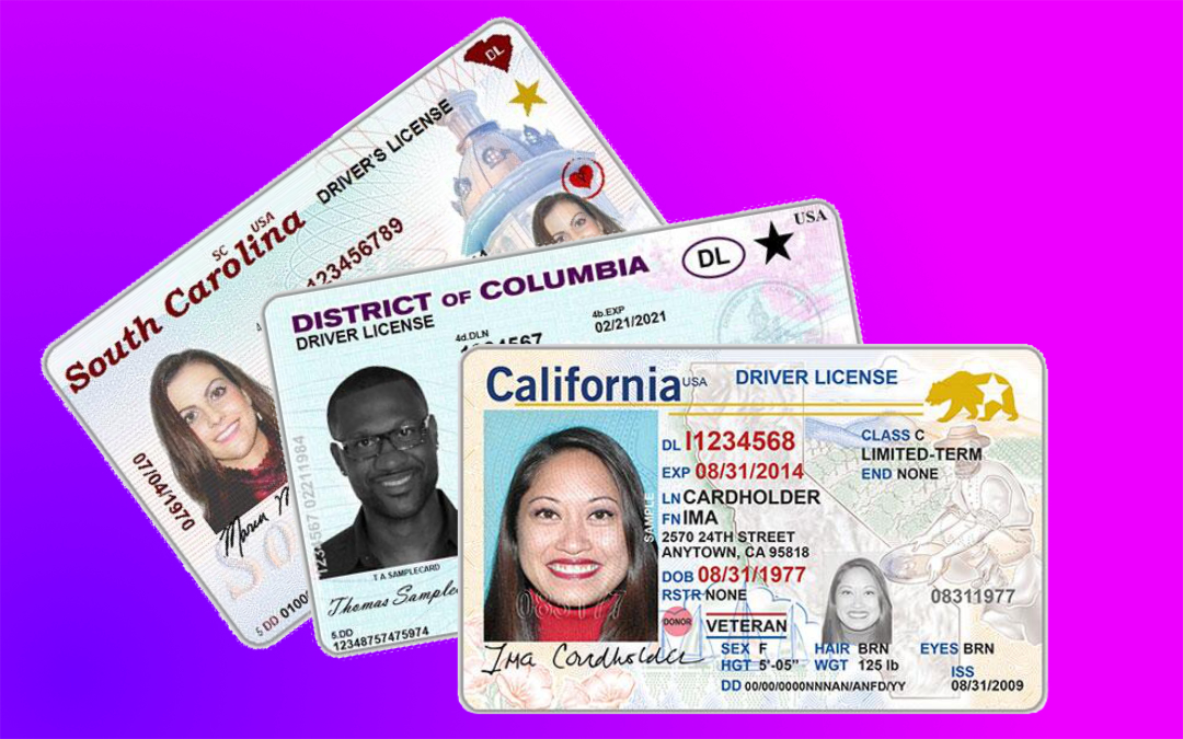 Real ID deadline delayed: What you should know