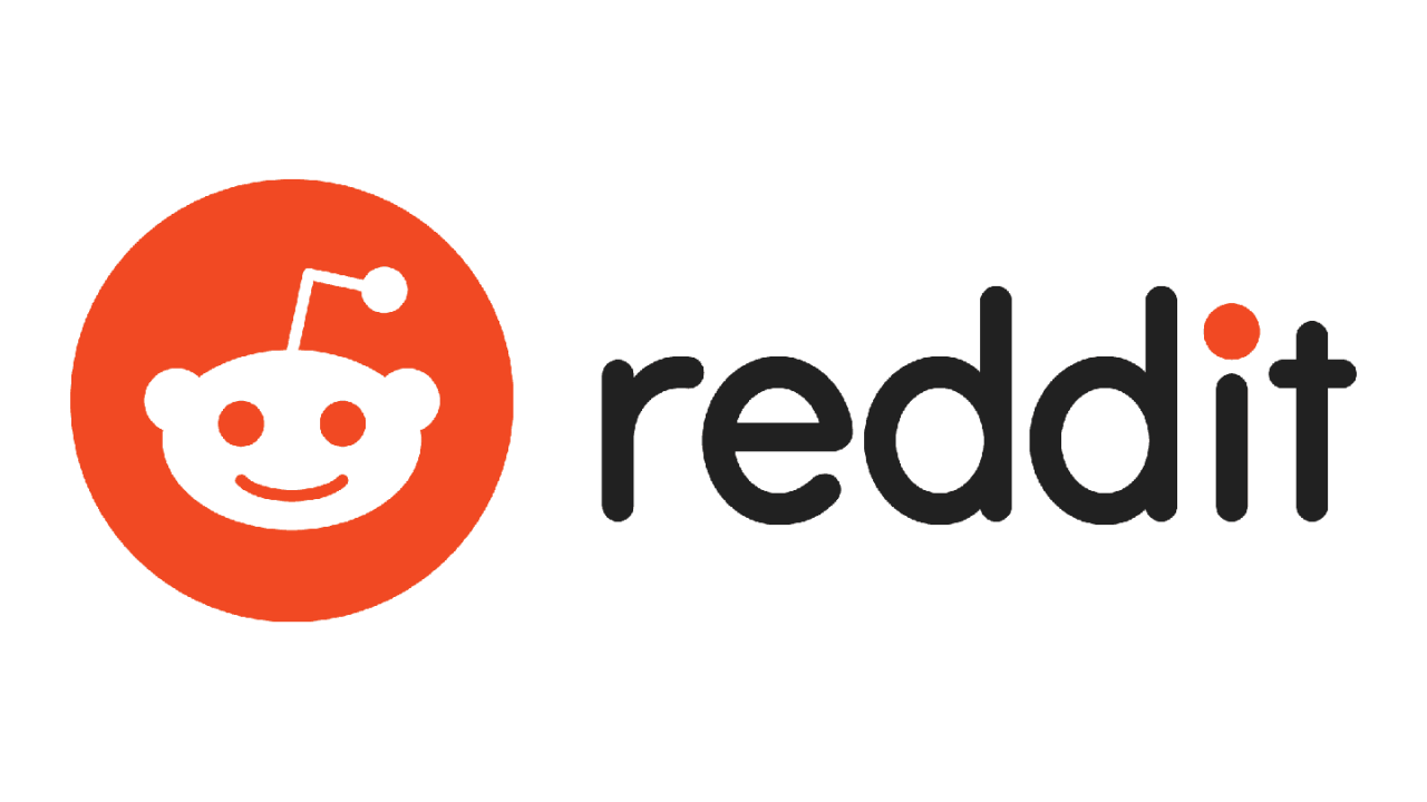 Reddit finally rolls out its native poll feature for all communities