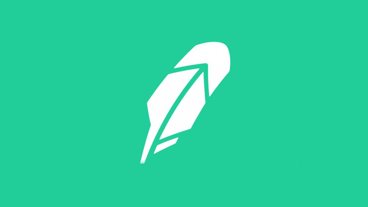 Robinhood investing app outage continues, but a fix is inbound