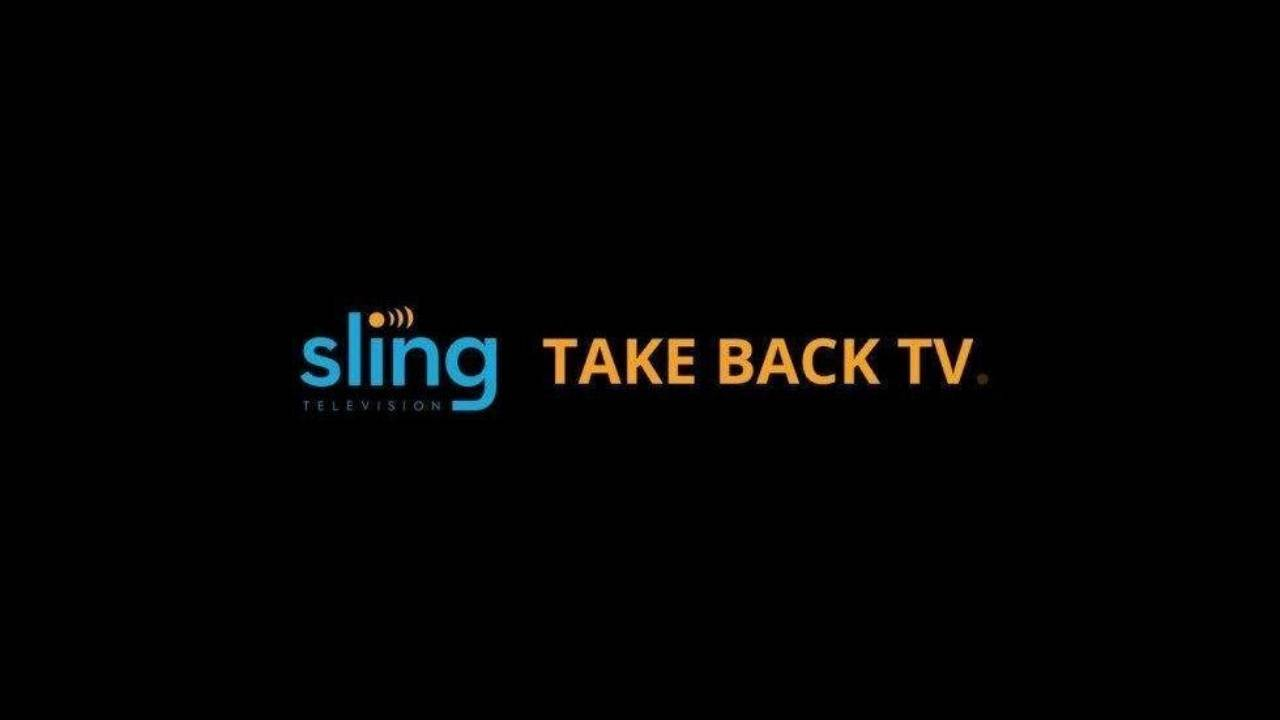 "SLING TV launches free tier to get people to ""Stay in & SLING"""