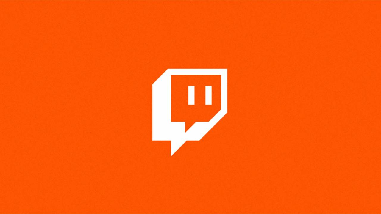 SoundCloud teams with Twitch to help creators earn money