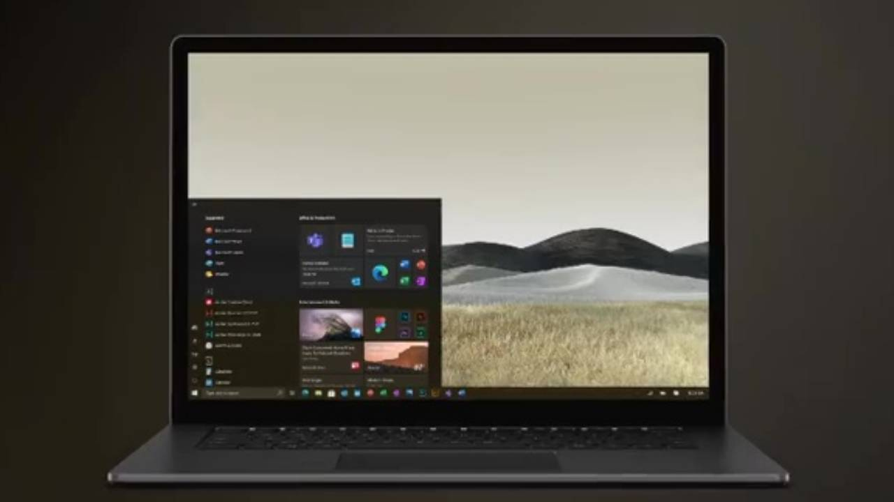 New Windows 10 design teased in 1 billion milestone video