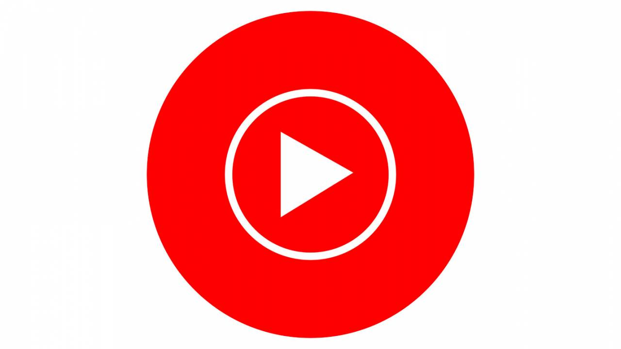 YouTube Music mobile apps get new song lyrics section ...