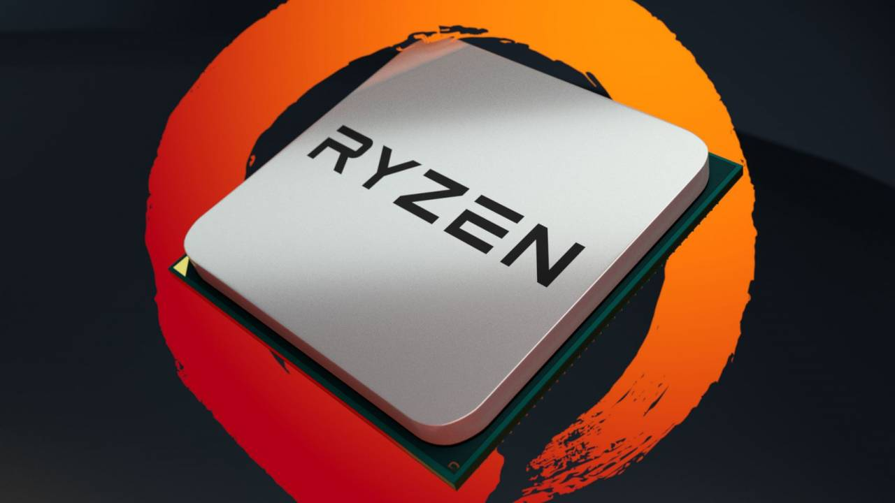 AMD 3100 and 3300X CPUs pad out Ryzen 3 low-end