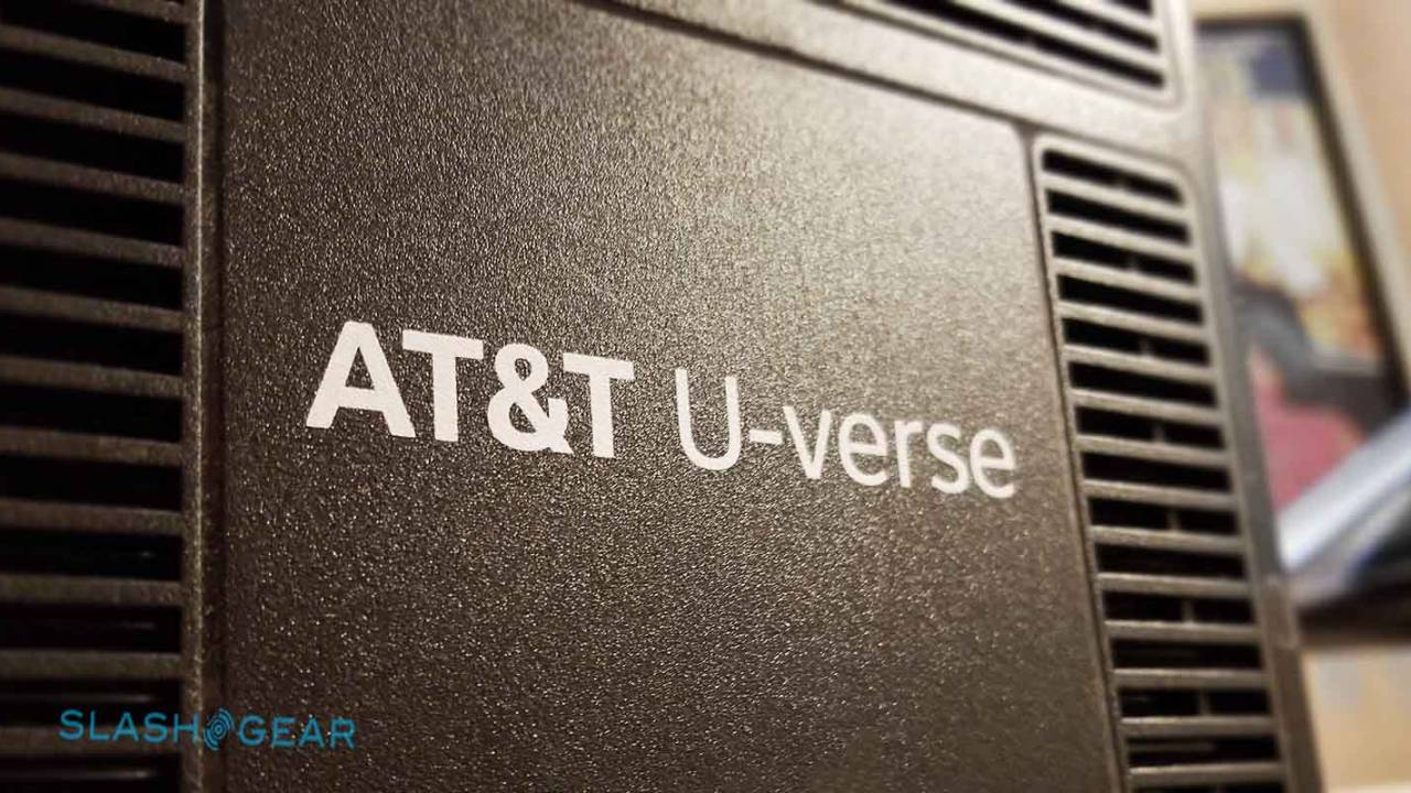 Many AT&T Internet and wireless customers will get HBO Max for free