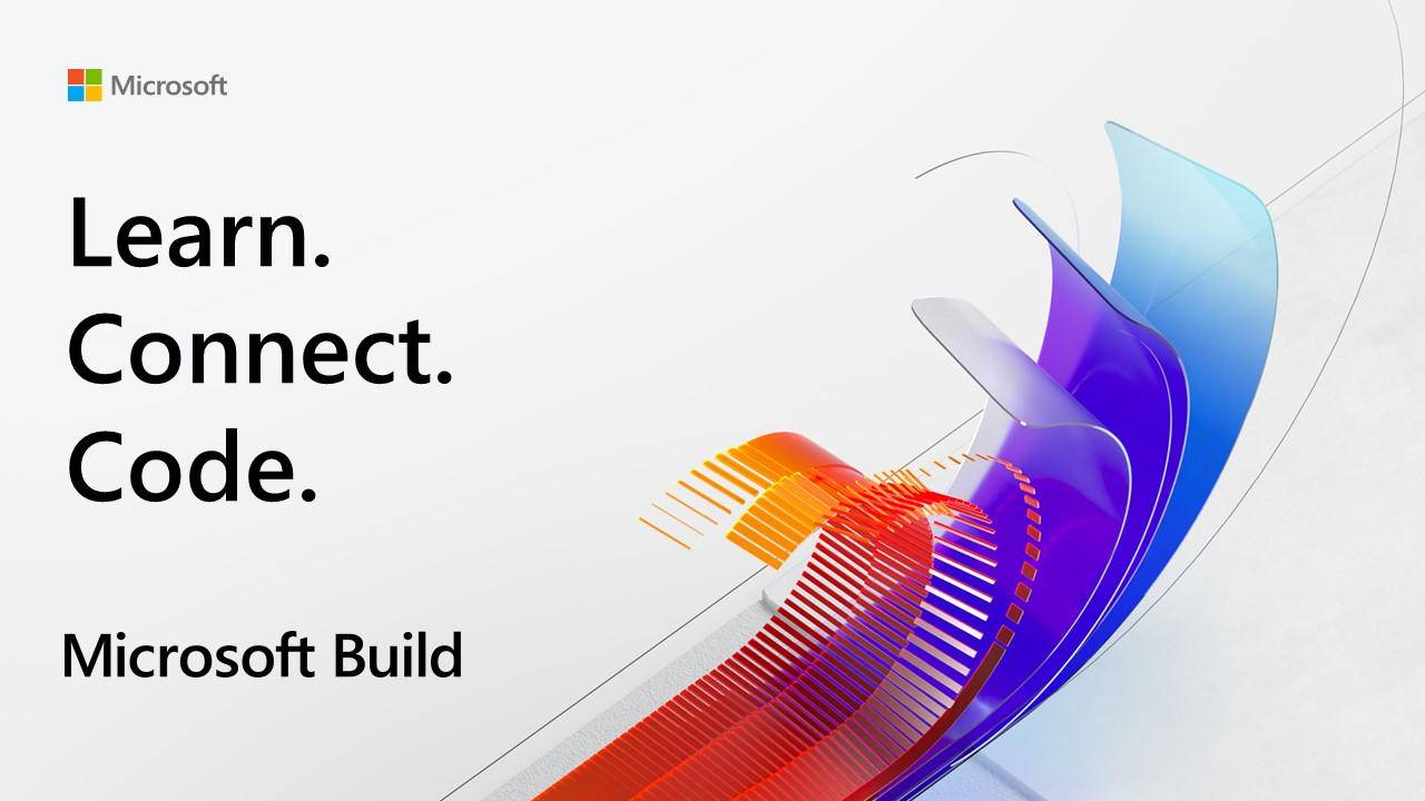Microsoft Build 2020 dev conference will do more than just go virtual