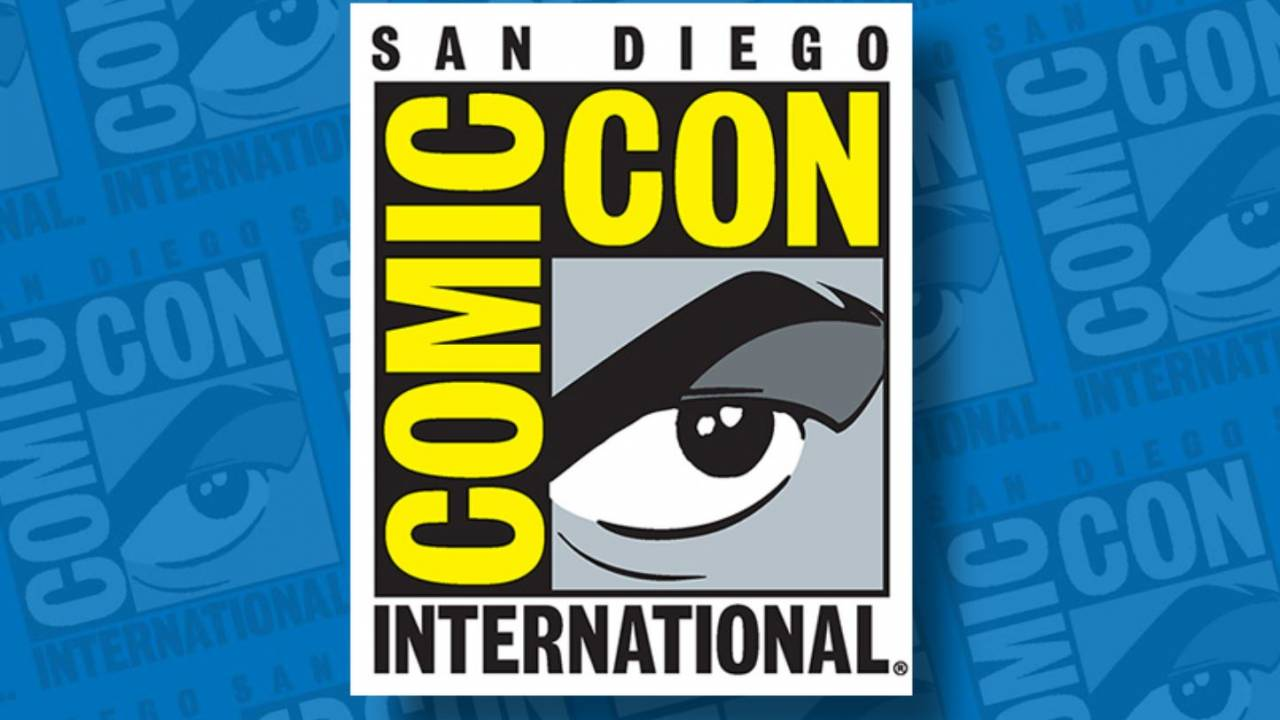 San Diego Comic-Con 2020 canned over coronavirus pandemic