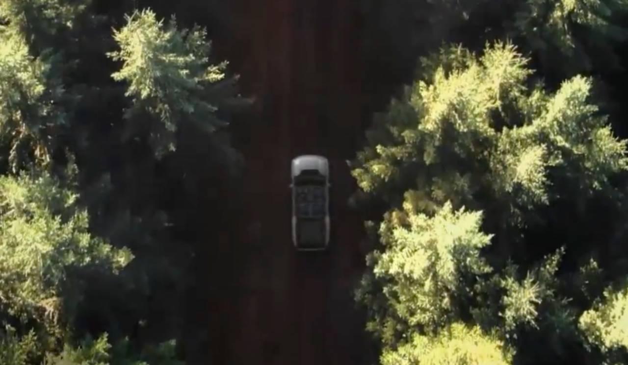 GMC Hummer EV reveal delayed: New teaser video released ...