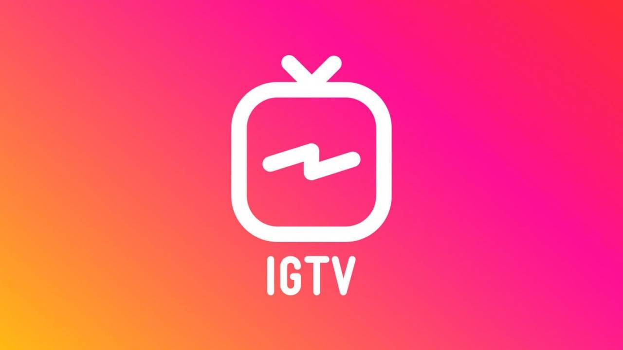 IGTV redesigned: Instagram adds Discover and updated Home
