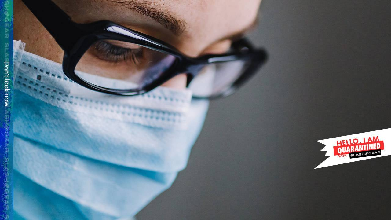 Coronavirus quarantine fatigue spurs Fauci warning of 'inevitable' 2nd wave