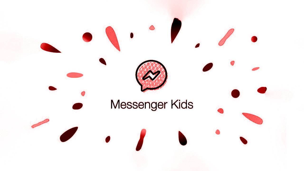 Facebook Messenger Kids expands, but you still shouldn't use it