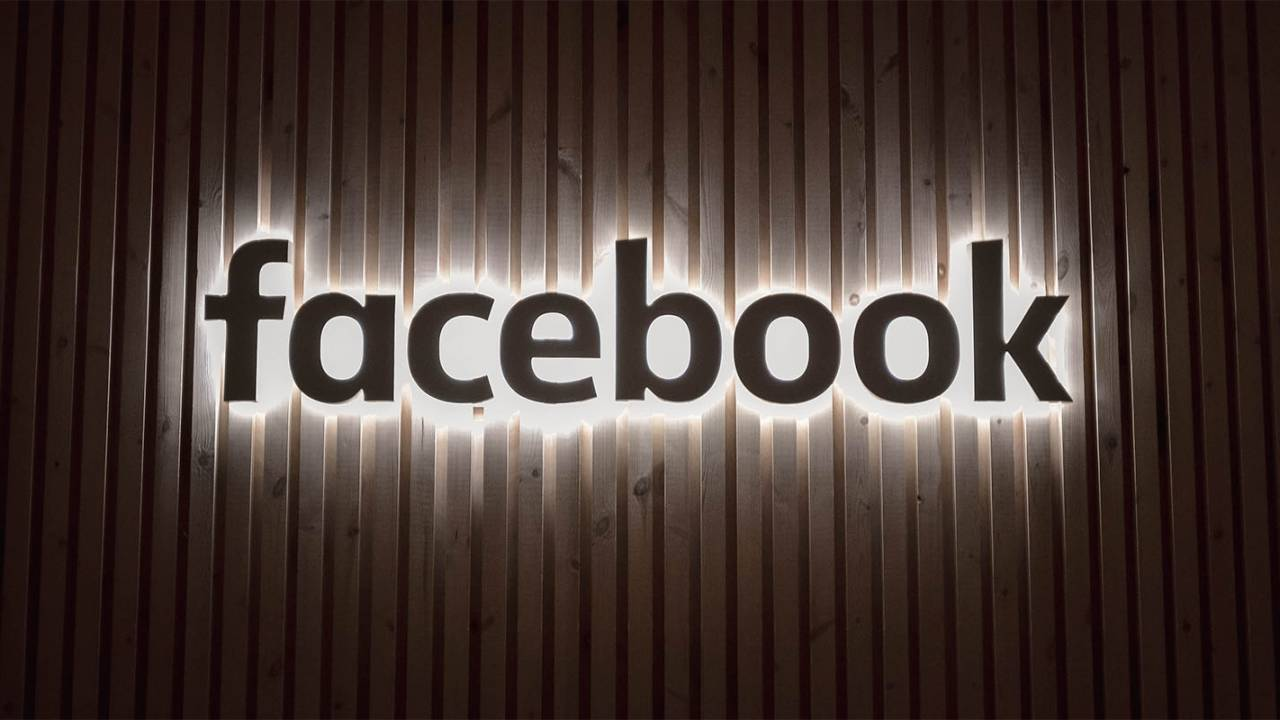 Facebook removes pseudoscience ads that targeted vulnerable users