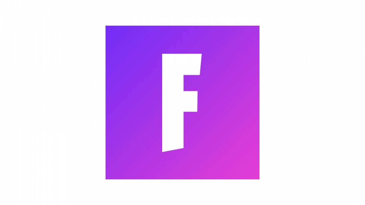 Epic details its Fortnite Competitive roadmap for the rest of 2020