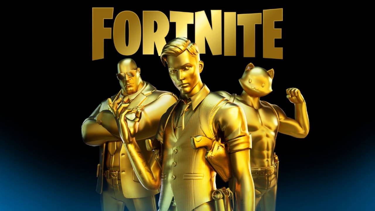 Epic says Fortnite Chapter 2, Season 3 has been delayed until June