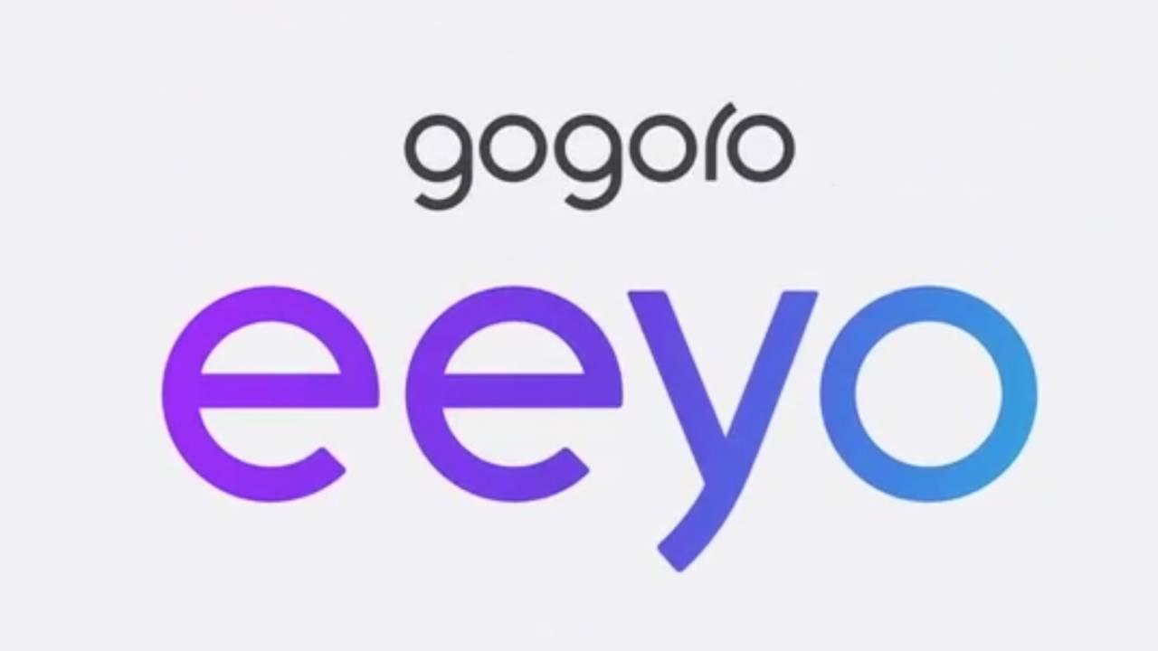 Gogoro Eeyo ebike teased with good news for US riders