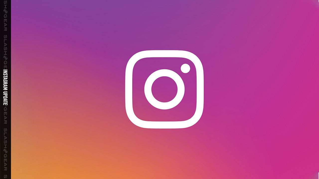 Instagram Live released to web, what's next?