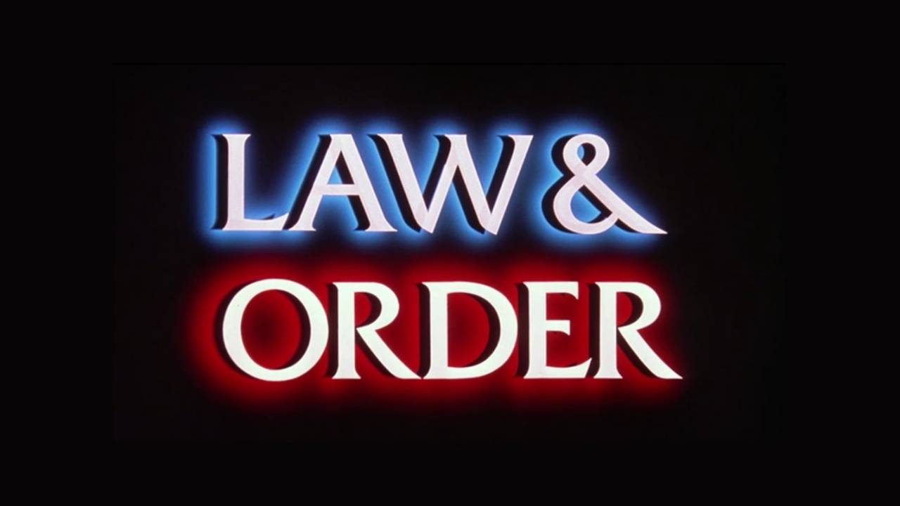 Popular Law and Order: SVU character returns for new spin-off series