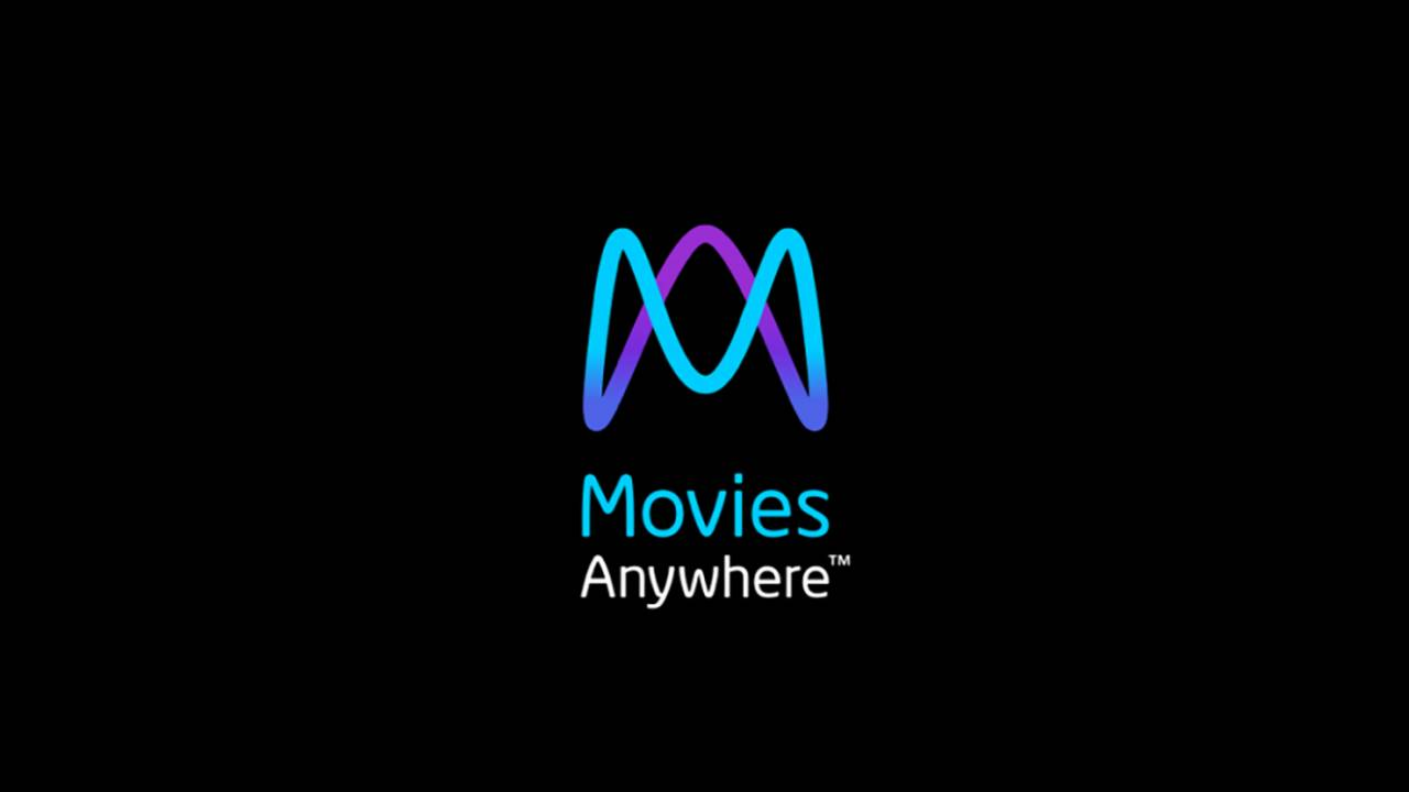 Movies Anywhere Screen Pass beta expands, but you still need an invite