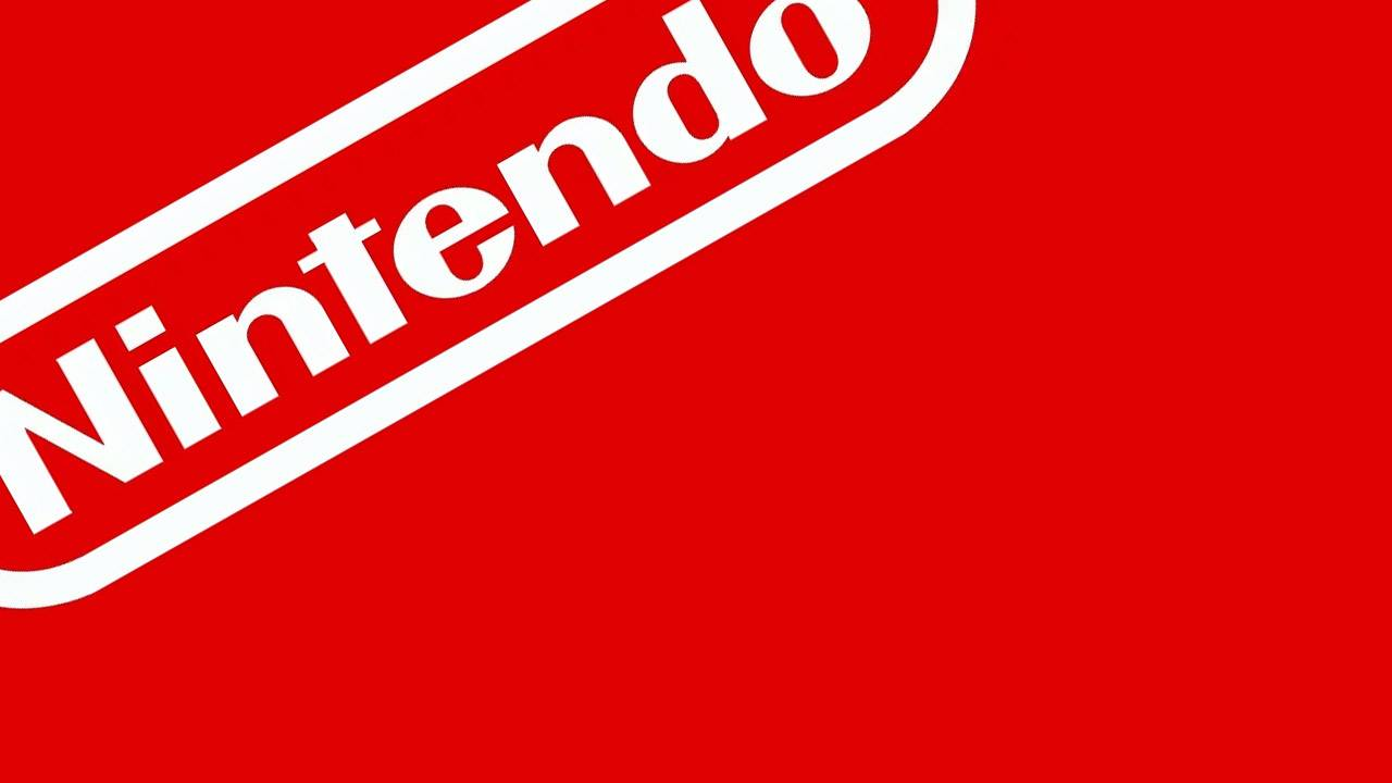 Nintendo ID login to Account temporarily halted: What you can do