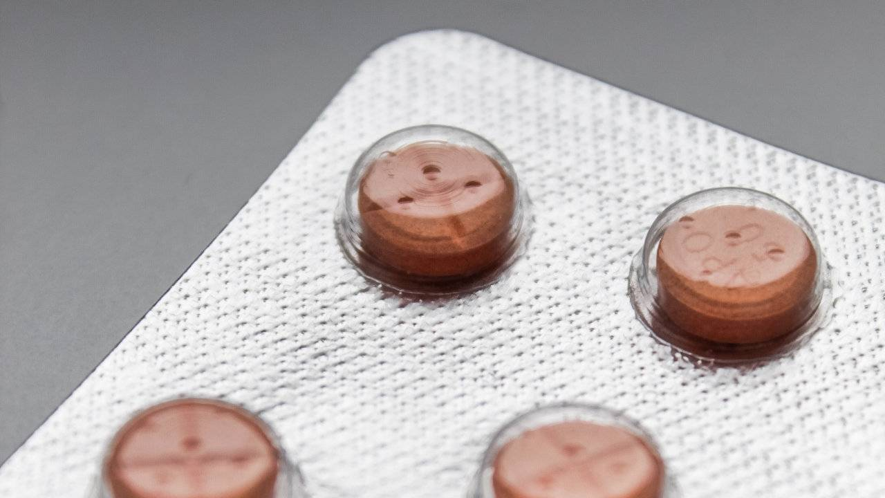 FDA says throw this popular heartburn medicine away over cancer risk