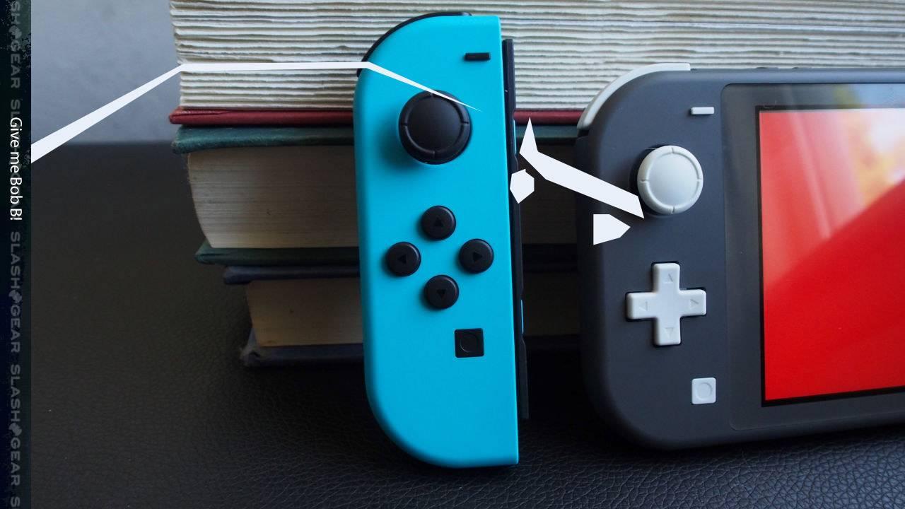 Skater XL, SkateBird, OlliOlli for Nintendo Switch: Where's Tony Hawk?