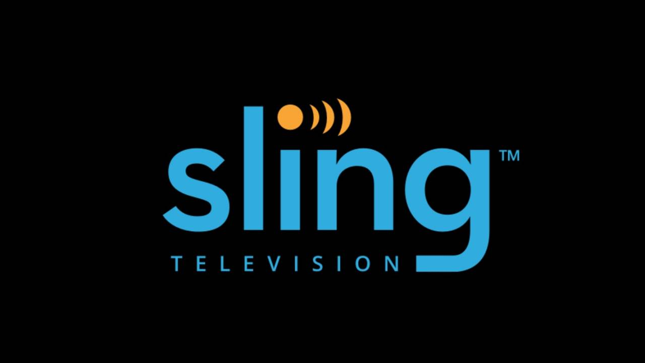 Sling makes its live streaming TV service free during primetime hours