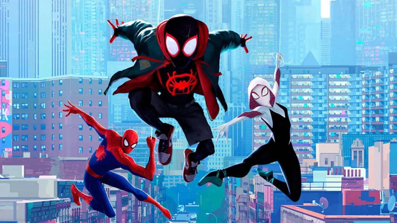 Spider-Man movies delayed: Sony bumps release dates by months