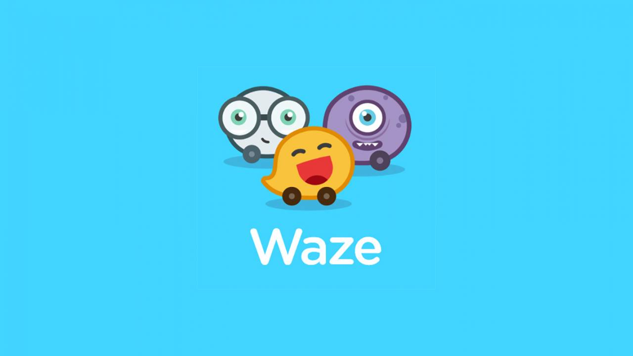 Waze finally adds lane guidance feature, but only for beta users