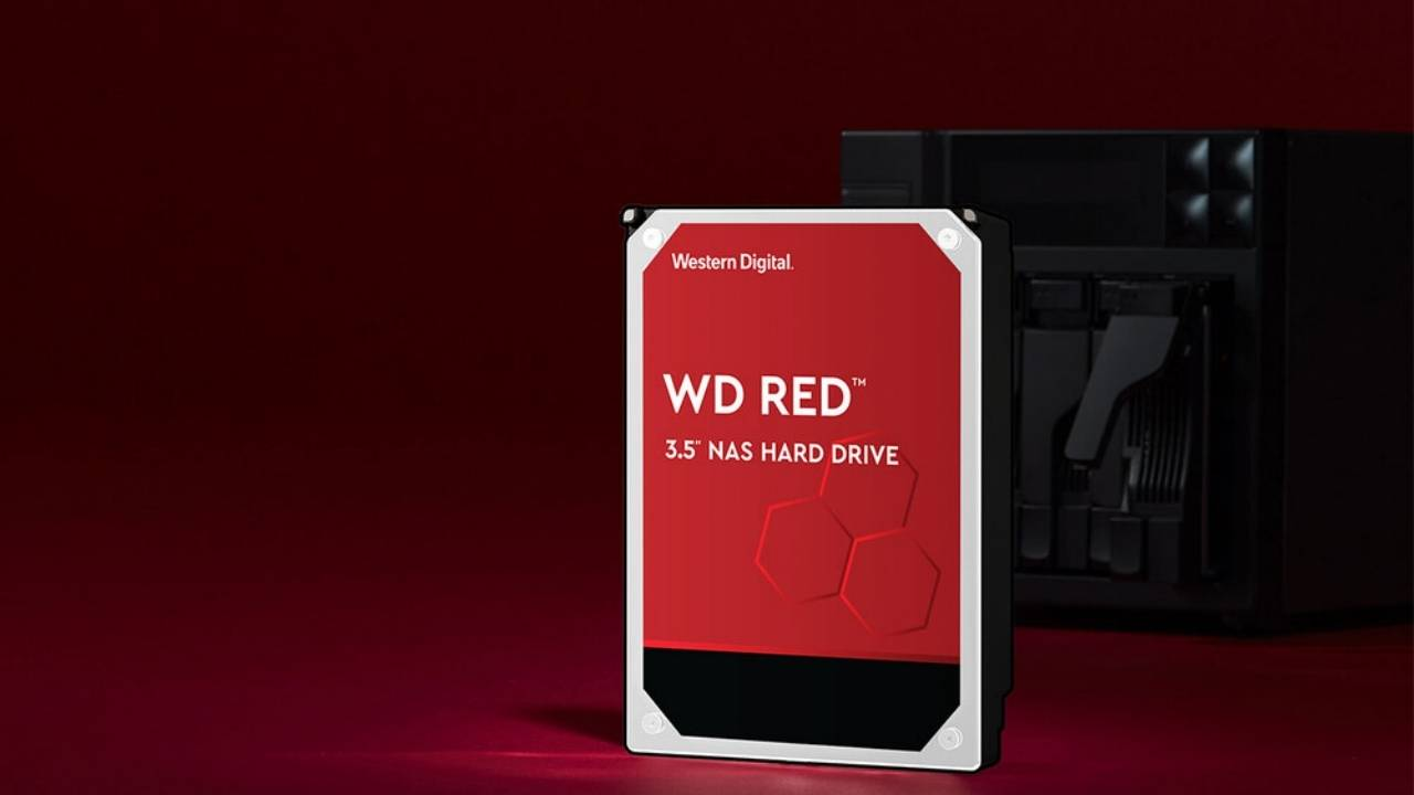 WD, Seagate, Toshiba allegedly sell SMR drives without telling buyers [UPDATE]