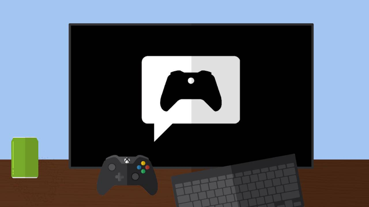 Xbox PC app is now part of the Windows Gaming test flight