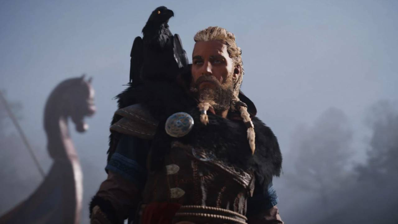 Xbox Series X game reveal round-up: Every trailer from today's Inside Xbox